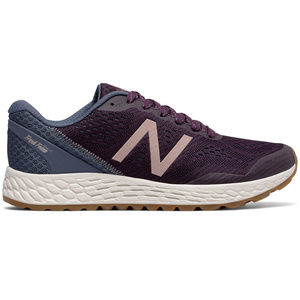 🆕 NEW BALANCE Lace Up Running Shoes